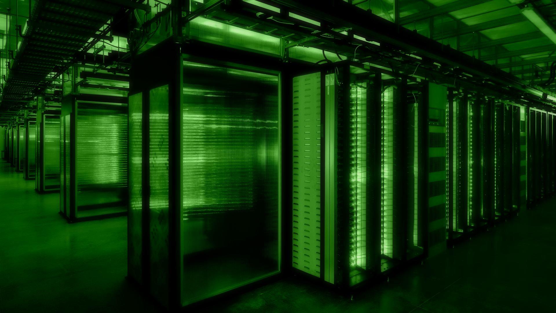 server-room-computer-hd-wallpaper ...
